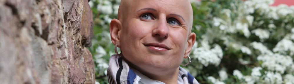 Alopezie