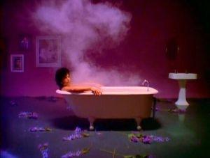 Prince When Doves Cry